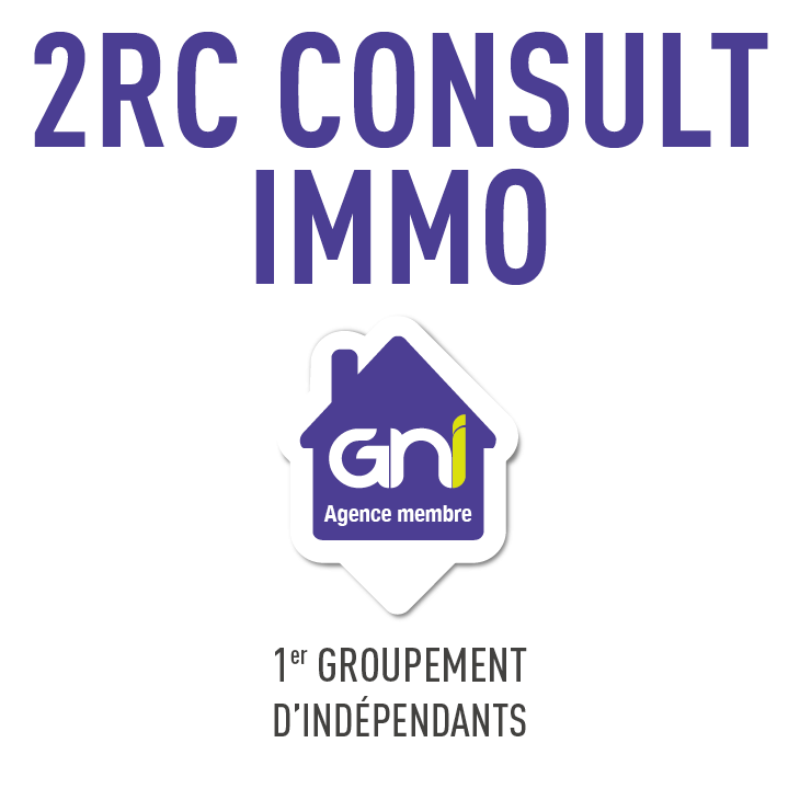 Agence 2RC Consult - GNIMMO